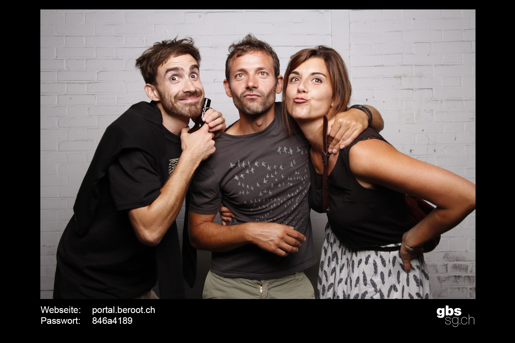 P2018-0039KH_Photobooth_finale_2018_0120