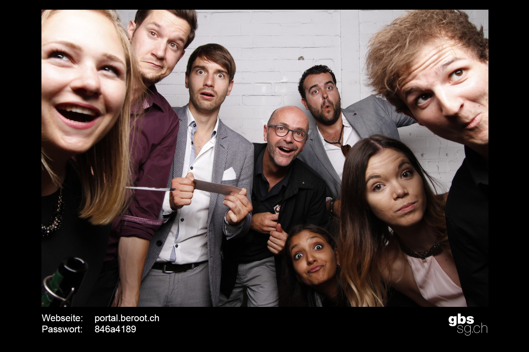 P2018-0039KH_Photobooth_finale_2018_0159